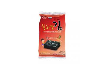 Sốt good well multi (Topbookki) - 90g