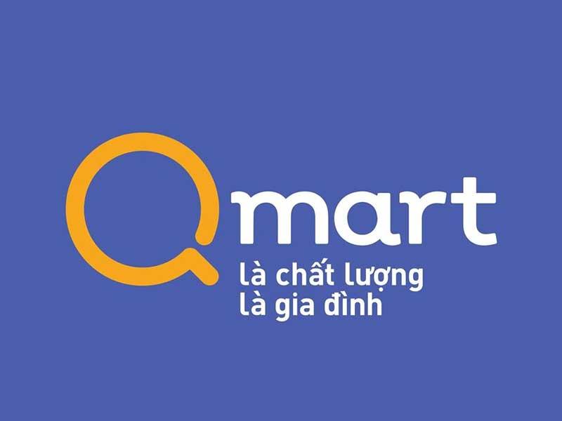 Qmart