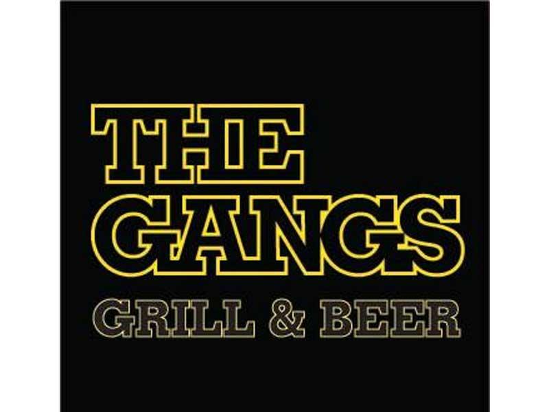 Th gangs