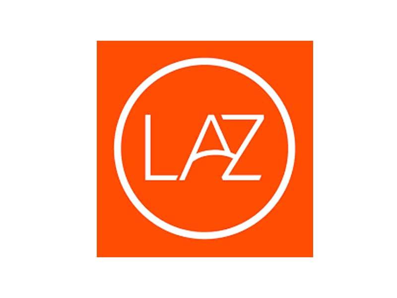 LAZADA